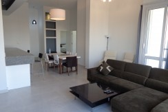 Brand New Apartment For Rent In Zamalek