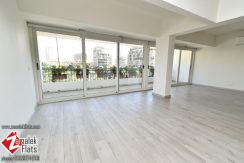 Luxurious Apartment For Rent In South Zamalek