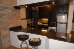 Renovated apartment for sale in north Zamalek