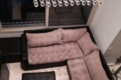 Furnished Modern  duplex for rent in south  zamalek
