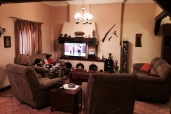comfort furnished apartment For sale in zamalek