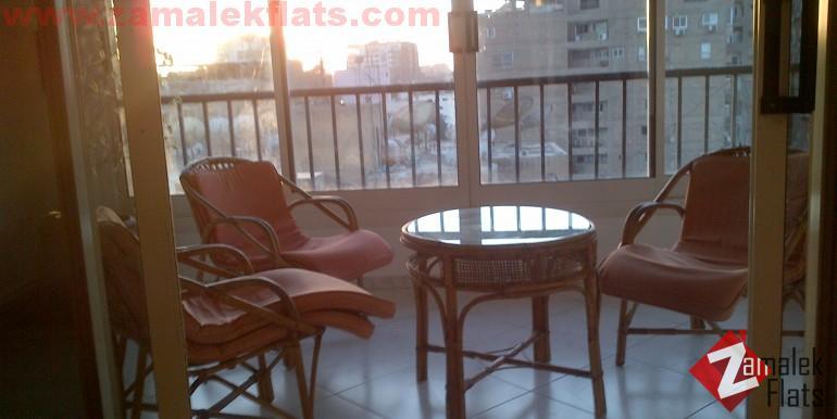 Al Zamalek-20121212-00027