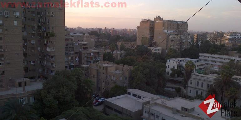 Al Zamalek-20121212-00030