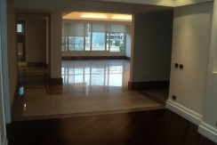 Semi Furnished Apartment For Rent In South Zamalek