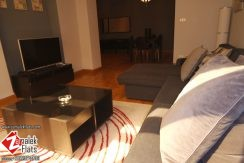 New Modern Furnished Flat For Rent In South Zamalek