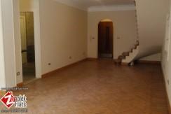 Brand New Duplex For Rent In Zamalek