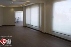 Elite Brand New Apartment For Rent In Zamalek