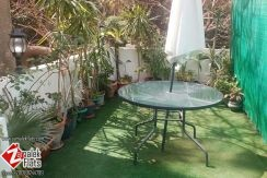 Lovely Cozy Penthouse for Rent in South Zamalek