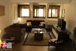 Modern One Bedroom APARTMENT for Rent