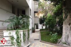 Stand Alone Villa For Rent In Zamalek