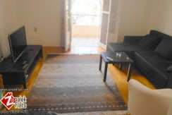 Brand New_ New Furnished__ Apartment in Prime Location in zamalek
