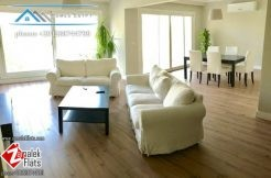 Newly Renovated And Furnished + Garden View