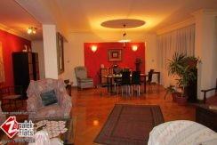 Wonderful Apartment for Sale in zamalek