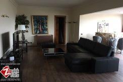 Renovated apartment For sale in zamalek