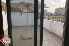 Modern Apartment For Rent In North Zamalek