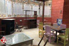 Brand New Apartment for Rent in Zamalek