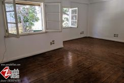 Office Space for Rent in South Zamalek