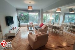 Brand New Apartment For First Rent In Zamalek