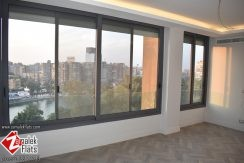 Brand New Apartment for Rent in South Zamalek