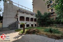 Villa For Admin Rent In Zamalek