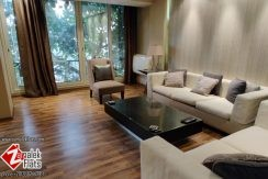 Newly Renovated Apartment In South Zamalek