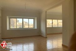 Spacious Apartment In Prime Location For Rent In Zamalek