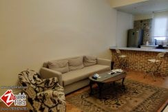 Brand New One Bedroom Apt for Rent in South Zamalek