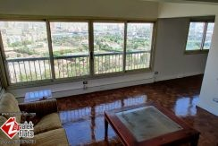 Brand New First Rent Apartment For Rent In Zamalek