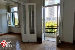 Ground Floor Office For Rent In South Zamalek