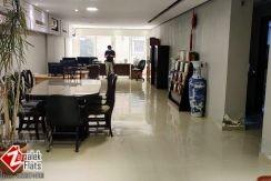 Office Space for Rent in Zamalek
