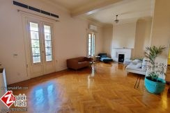 Ready to Move In Apartment for Rent in South Zamalek