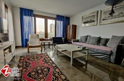 Luxurious Studio With Nile And Gezira Club View