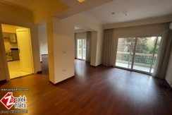 New Well Finished Duplex For Rent In South Zamalek